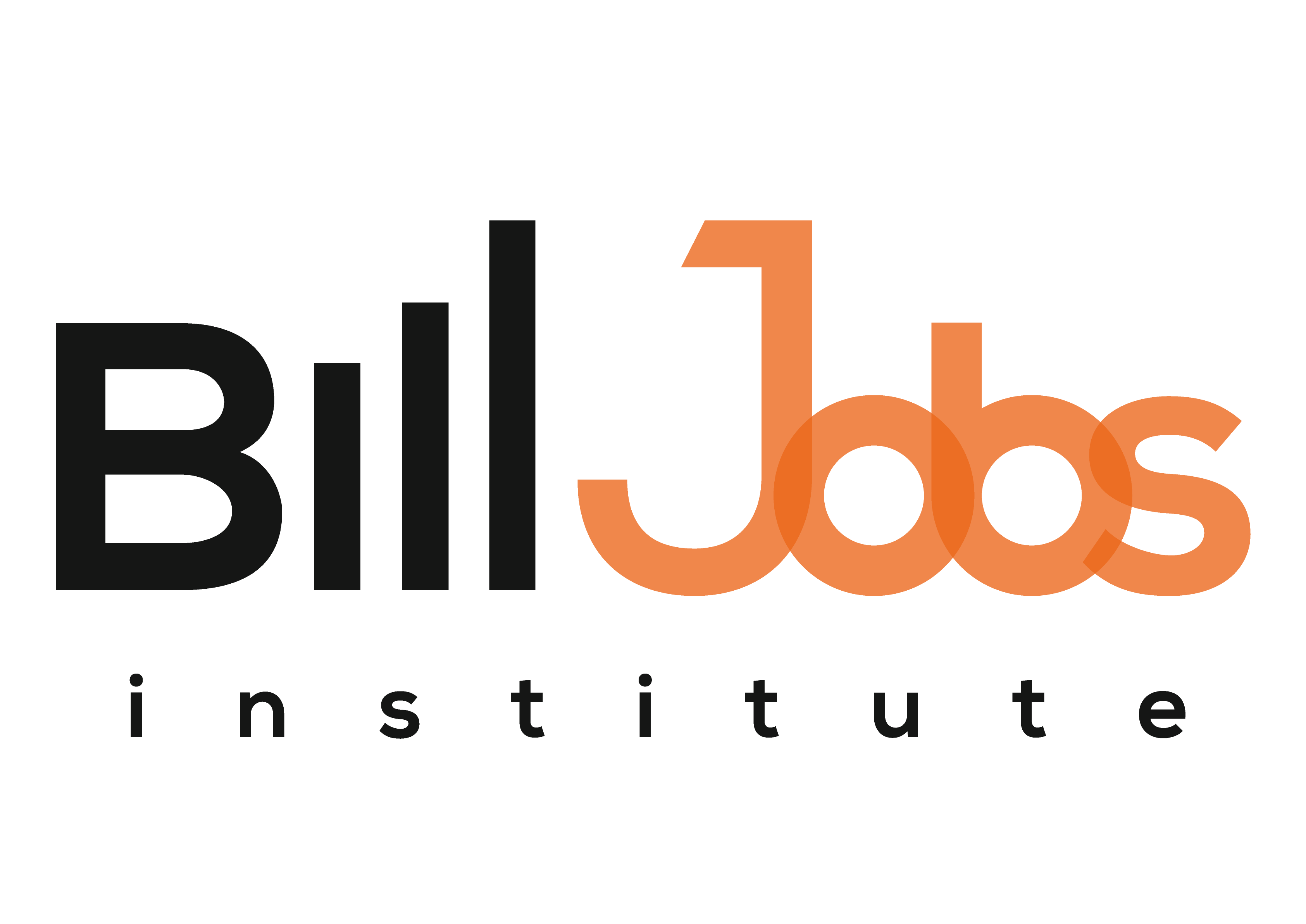 Bill Jobs Institute